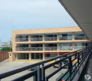 Alquiler locales c.c plaza city en puerto cabello - rlo1