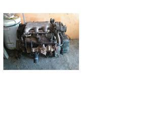 Repuestos para motor gm 3100 fi (lumina o century) y caja
