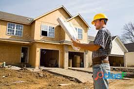 Construccion y Remodelaciones de Casas, Apartamentos y Edificios.