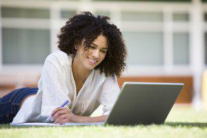 Curso profesional on line para visitador(a) médico(a