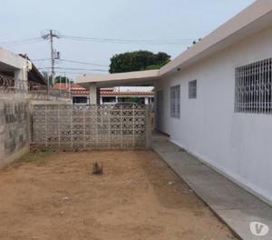 Hermosa casa en venta en la urbanizacion el pilar