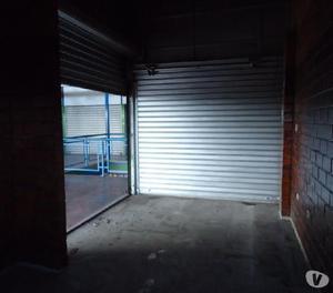 Local comercial en venta centro comercial sta. rita. aragua