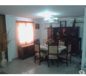 Villa cerrada en venta santa fe maracaibo swuetter 2537