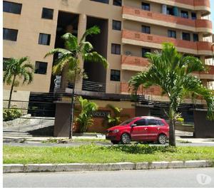 Apartamento en los mangos valencia venezuela