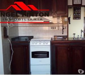 Apartamento alquiler av dr paul moreno maracaibo api 2426