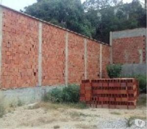 Terreno en venta colinas de santa rosa barquisimeto api-2448