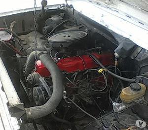 Pico ford f150