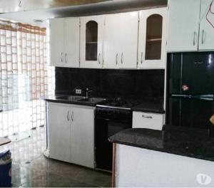 Apartamento venta los caobos maracay codflex 18-7942