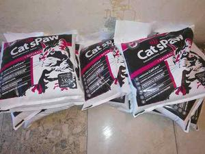 Arena para gatos cat'spaw
