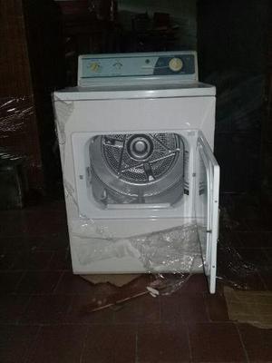 Secadora automatica electrolux 10 kilos nueva carga frontal 406053e5a211