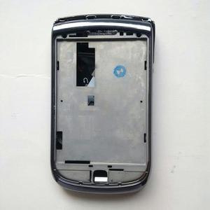 Carcasa blackberry slider torch 9800 (100% original)