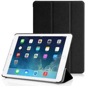 Forro estuche smart cover para ipad air 2