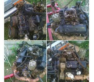 Motor de century 2.8 a 030