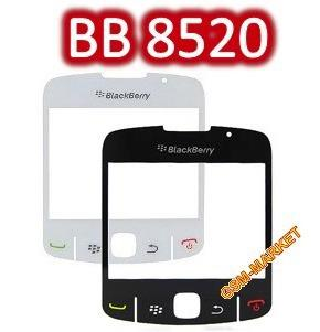 12f20117174 Blackberry curve gemini 【 OFERTAS Julio 】   Clasf