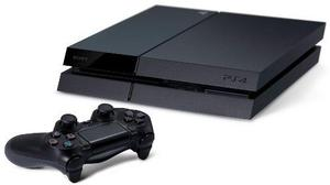 Playstation 4 500gb limited edition