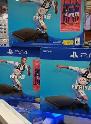 Playstation 4 juegos incluidos somos tienda