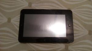 Tablet mid 7 pulgadas (para repuesto) con accesorios