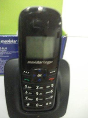 Telefono inalambrico para repuesto somos tienda virtual