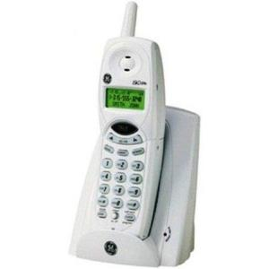 c35a4165e59 Teléfono inalámbrico 2.4 ghz general electric 27831 nuevo en Sucre ...