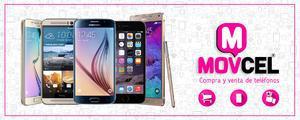 Vende y compra tus telefonos, tablet, accesorio desde