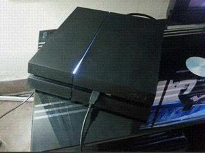 Venta De Playstation 4