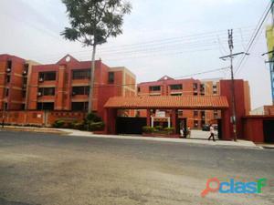 Apartamentos venta tazajal melisa m.0424 2994328 cod.18 15231