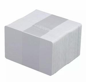 Carnet plástico impresión marca zebra nuevos precio oferta
