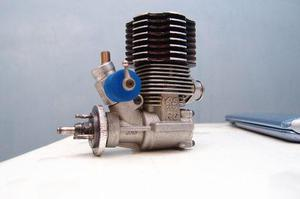 Oferta motor nitro os max rg.21 off road 1/8