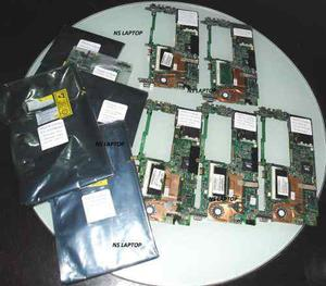 Fan coolers bueno con tarjetas madres mini hp 2133 reparar