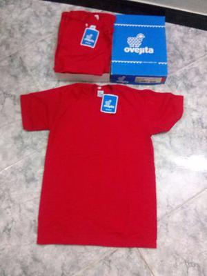 7719e7a0e45 Franela camisas   REBAJAS Abril