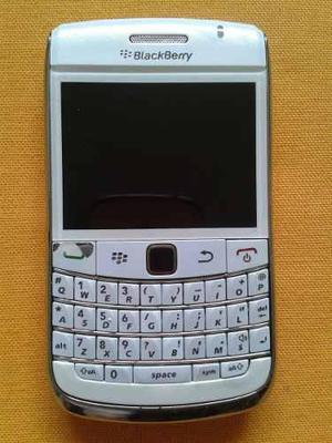 Blackberry bold 9700! para reparar o repuesto