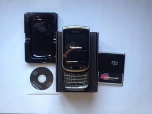 Blackberry torch 9800 at&t