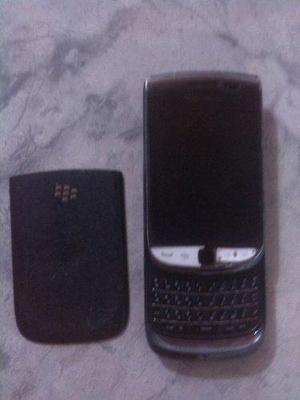 Blackberry torch 9800 para reparar o repuesto
