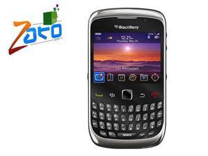 Telefono blackberry whatsapp ofertas noviembre clasf for Telefono bb