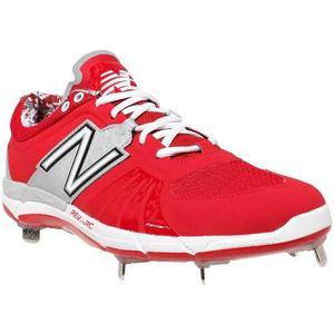 b77f5869ff5ef Venezuela Balance Zapatos Beisbol En De New 3000v2 Ganchos Para Prf8rSq