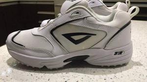 Zapatos deportivos 3 n2 turf trainer sofboll y tenis
