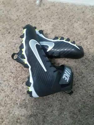 Zapatos JugarAnuncios Zapatos Nike JulioClasf Zapatos JugarAnuncios Nike JulioClasf OiPukTwXZ