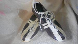 b7f34ed0 Zapatos para jugar bowling en Caracas 【 ANUNCIOS Junio 】 | Clasf ...