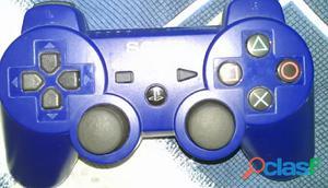 Control Play 3 (azul)