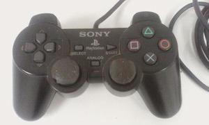 Control de playstation para reparar