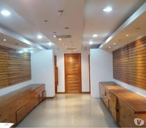 1 cuarto, 72 m² – local comercial en venta en el milagro