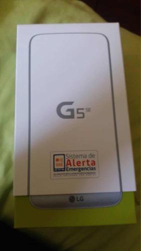 Lg g5 modelo 【 OFERTAS Julio 】 | Clasf