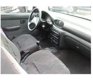 Hyundai accent 2005 sinc recibo moto aire telefono nevera tv
