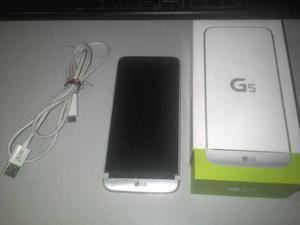 Lg g5 h831 respuestos