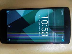 Lg nexus 5 16gb android 6.0 (equivalente samsung galaxy s5)