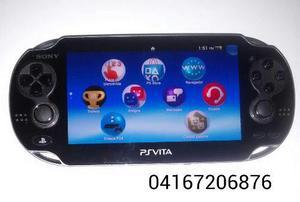 Psvita wifi + juego original (160 trumps)