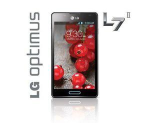 Software lg l7 ii p710-p715