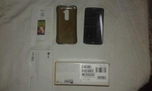Telefono lg g2 d800, 95% operativo. (oferta por viaje)