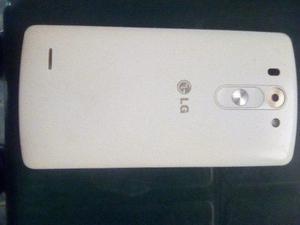 Telefono lg g3 beat d724
