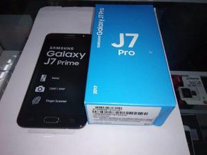 Telefonos samsung iphone blu lg liberados garantia y factura